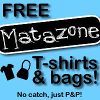 Visit the Matazone shop